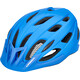 ORBEA Endurance M2 - azul
